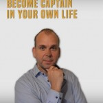 Learn - captain in your own life