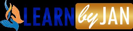 LearnbyJAN
